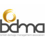 BDMA - British Damage Management Associtation