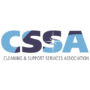 CSSA - Cleaning-and-Support-Services-Association