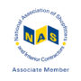 NAS-National-Association-of-Shopfitters-and-interior-contractors-Associate-Member