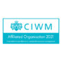 Chartered Institute of Waste Management (CIWM) - Affiliated Organisation - SafeGroup